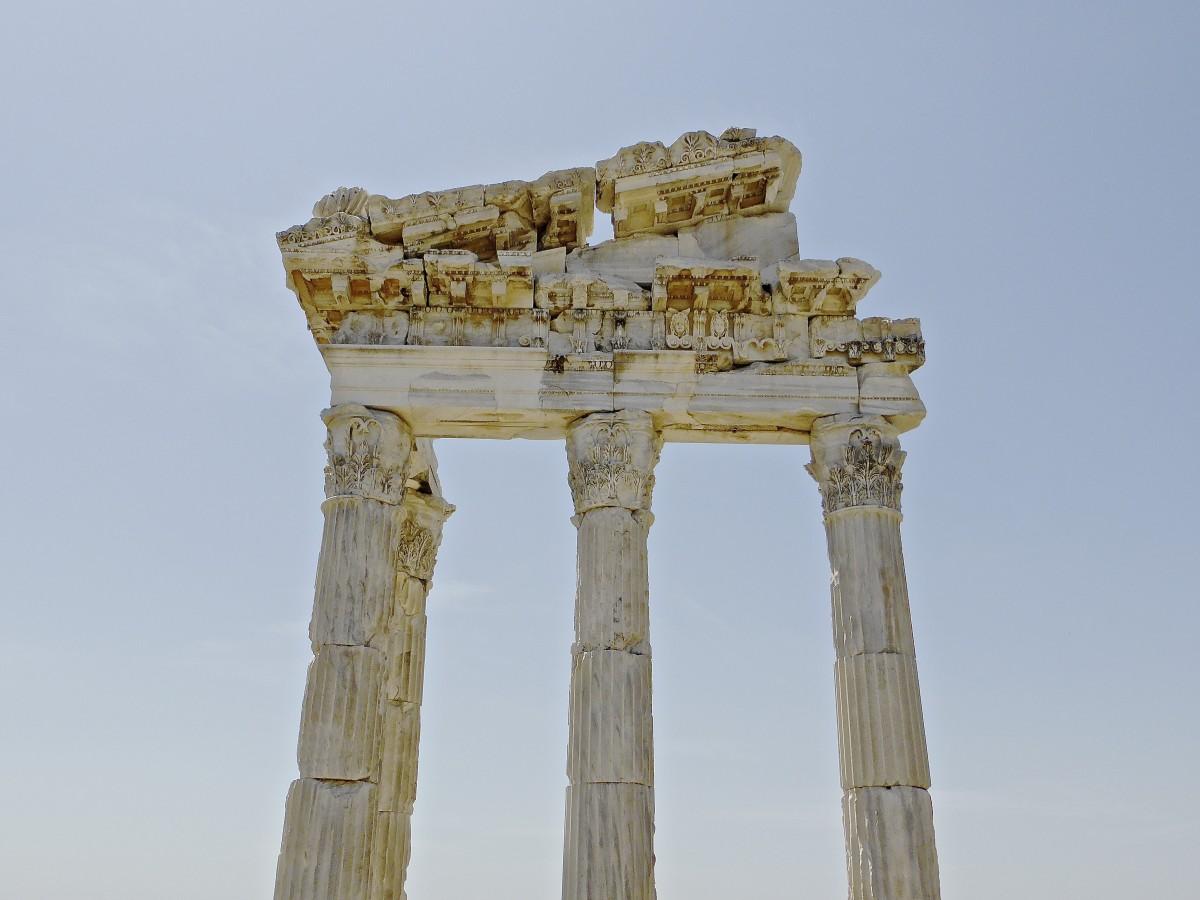 Images gratuites architecture structure ciel monument Architecture ancienne