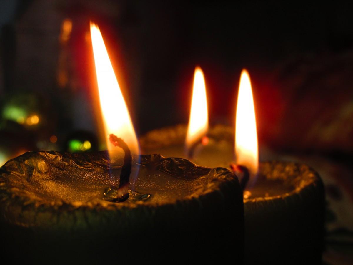 этом, картинка свеча горящая ночью задачей считал необходимость