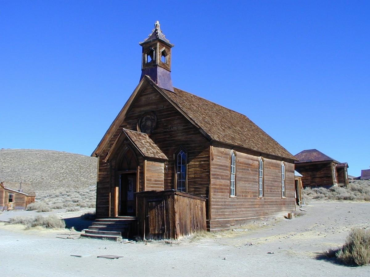 Fotos gratis monta a invierno casa pueblo edificio - Casa pueblo fotos ...