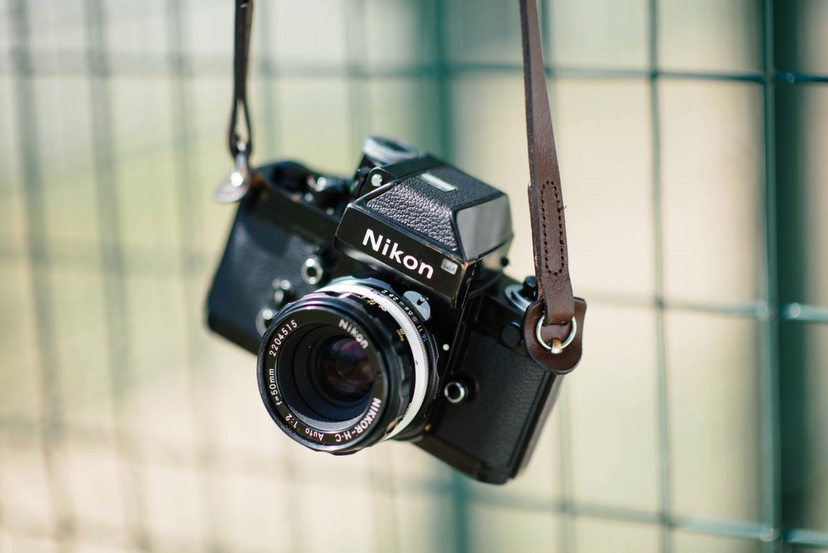 Berza polovnih digitalnih fotoaparata 47