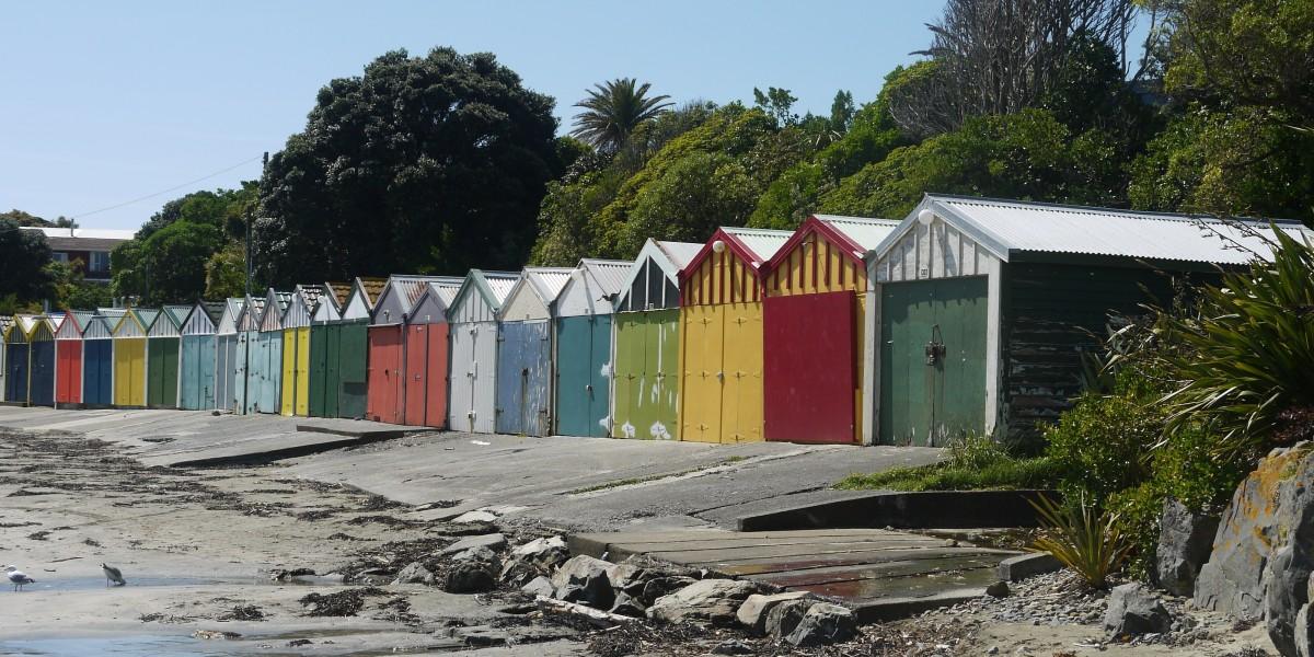 Images gratuites bois maison passerelle cabane - Couleurs du sud immobilier ...