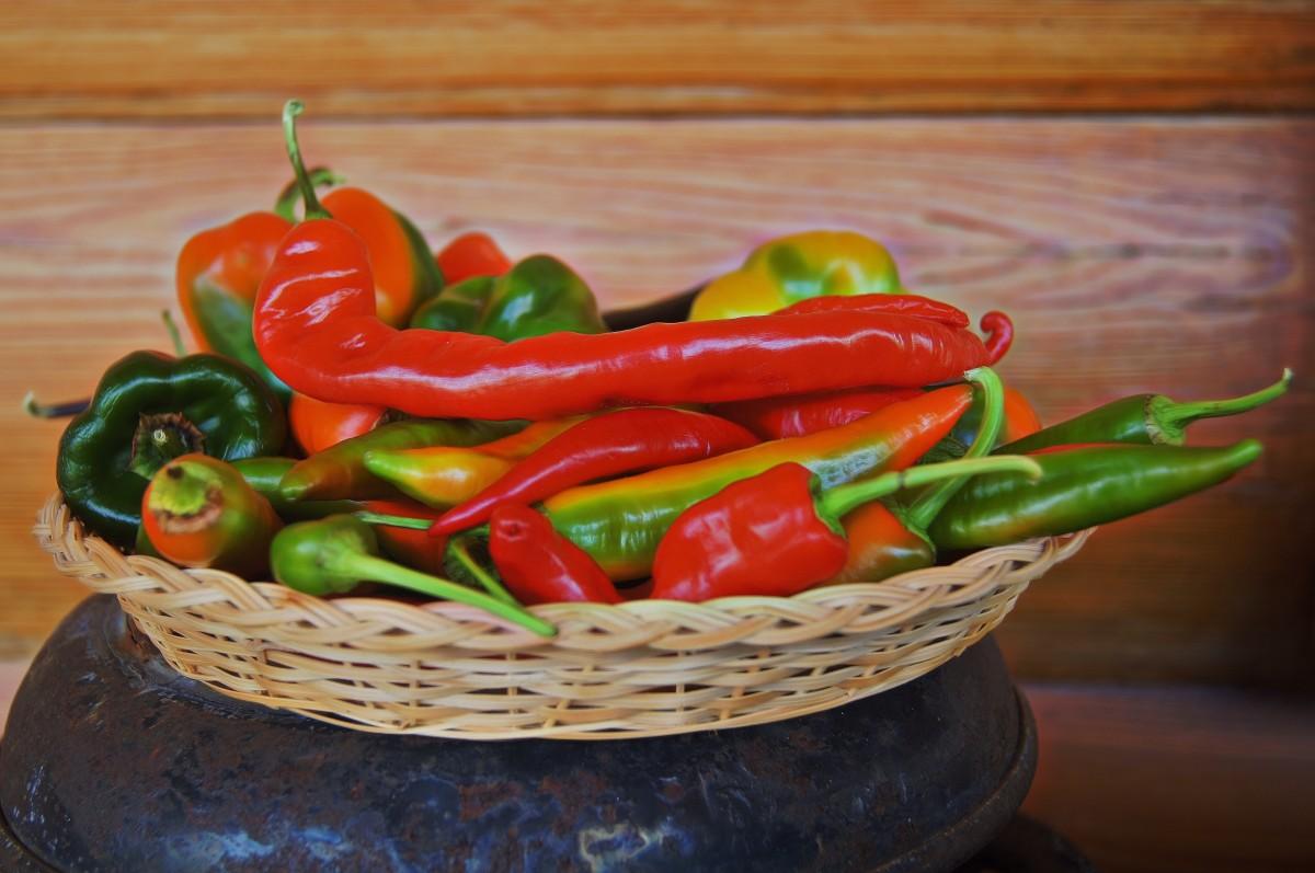 Kostenlose foto : Gericht, Lebensmittel, produzieren, Gemüse, Soße ...
