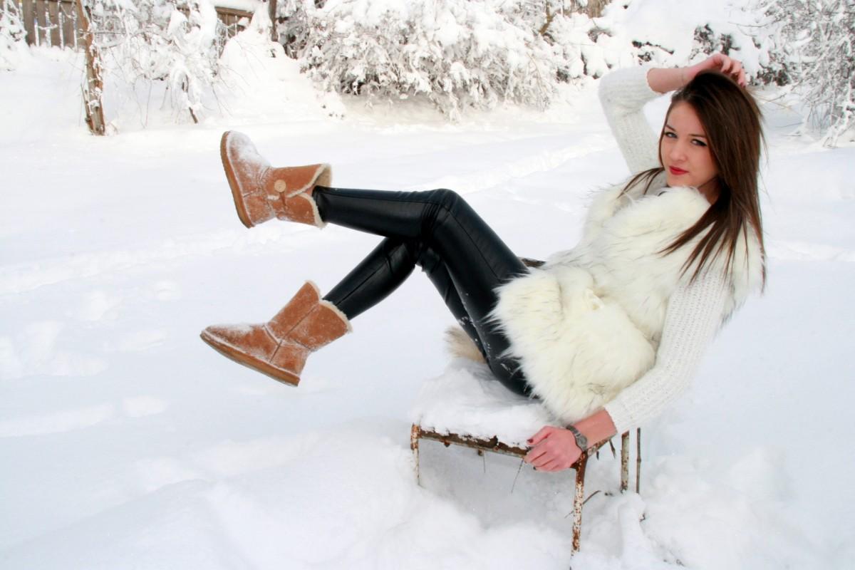 игре картинки с красивыми сидящими на снегу скандинавии считают, что