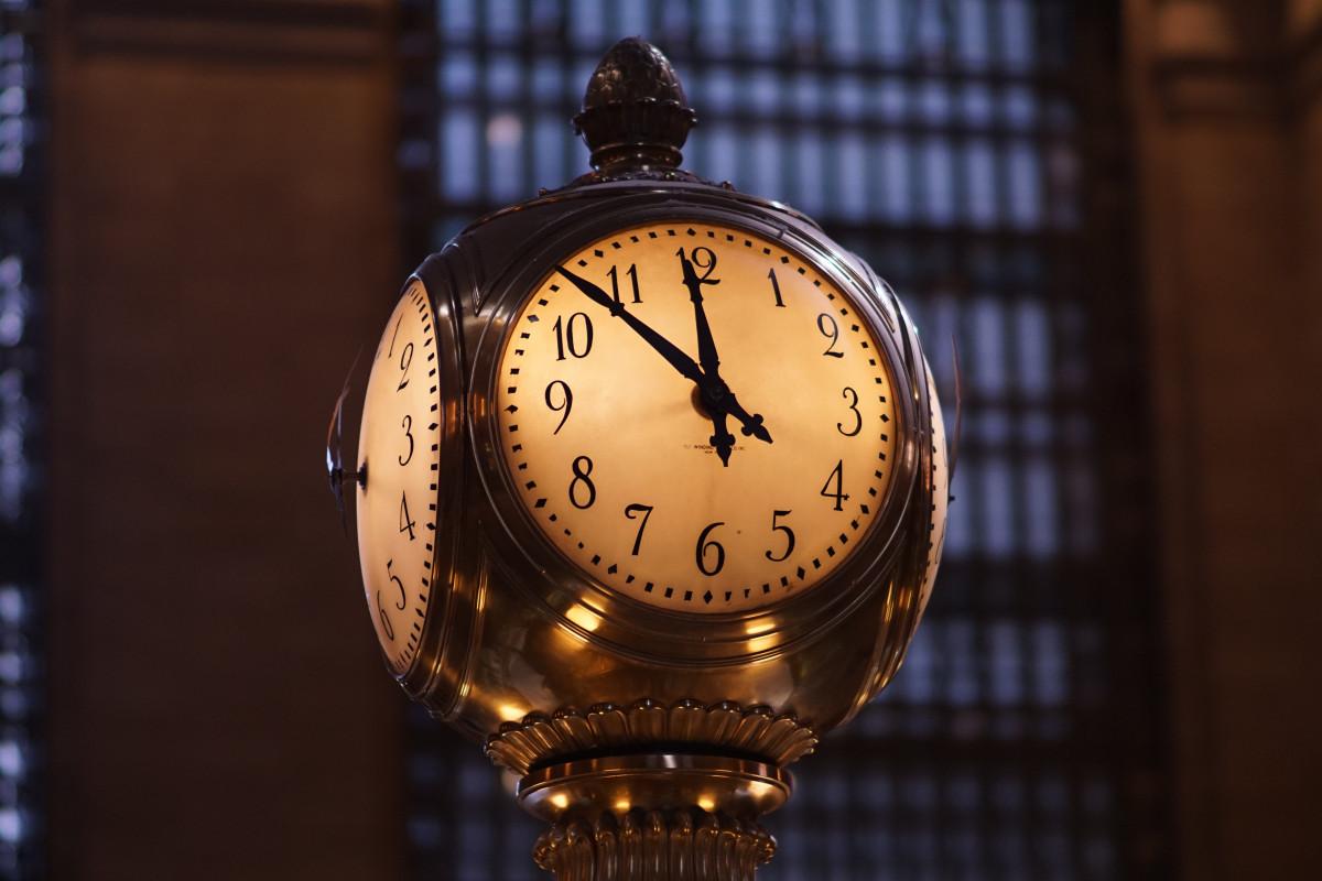 картинки часов на аватарку охлаждения системы