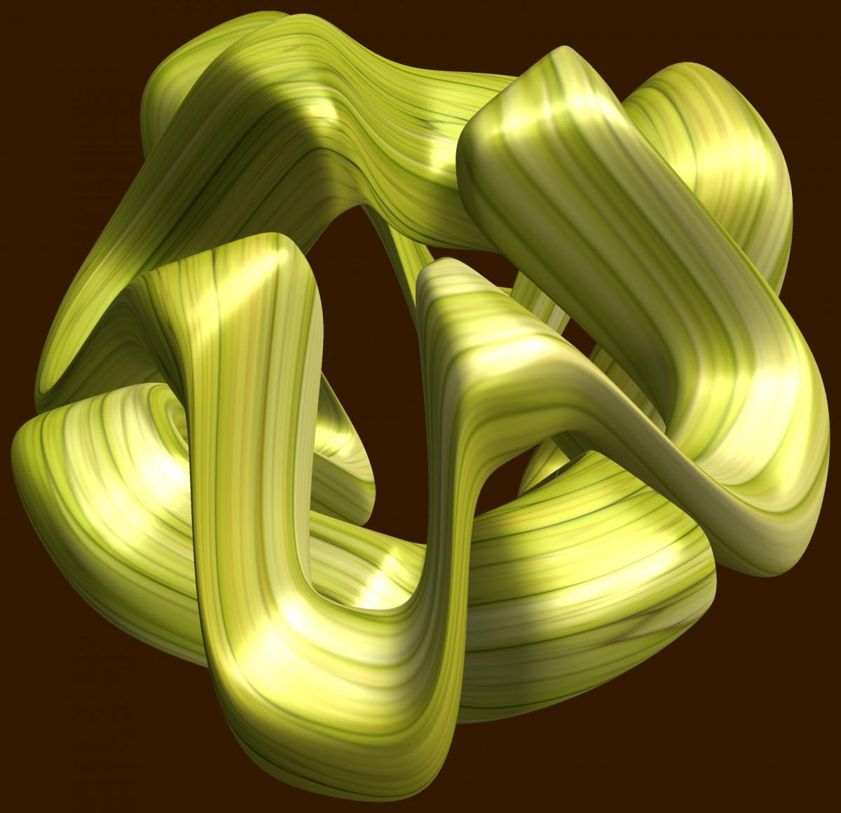 images gratuites abstrait structure texture feuille fleur mod le vert produire. Black Bedroom Furniture Sets. Home Design Ideas