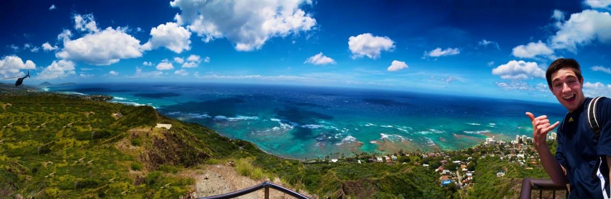 Gratis Afbeeldingen : landschap, zee, natuur, oceaan ...