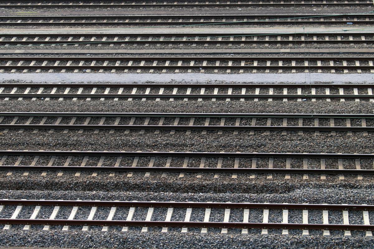 Производство и продажа бетона в перми - пермский бетон - купить щебень в перми с доставкой, цена продажи щебня