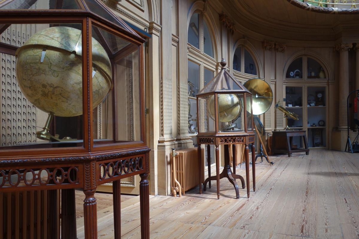 Kostenlose foto  Holz, Haus, Gebäude, Restaurant, Zuhause, Museum ...