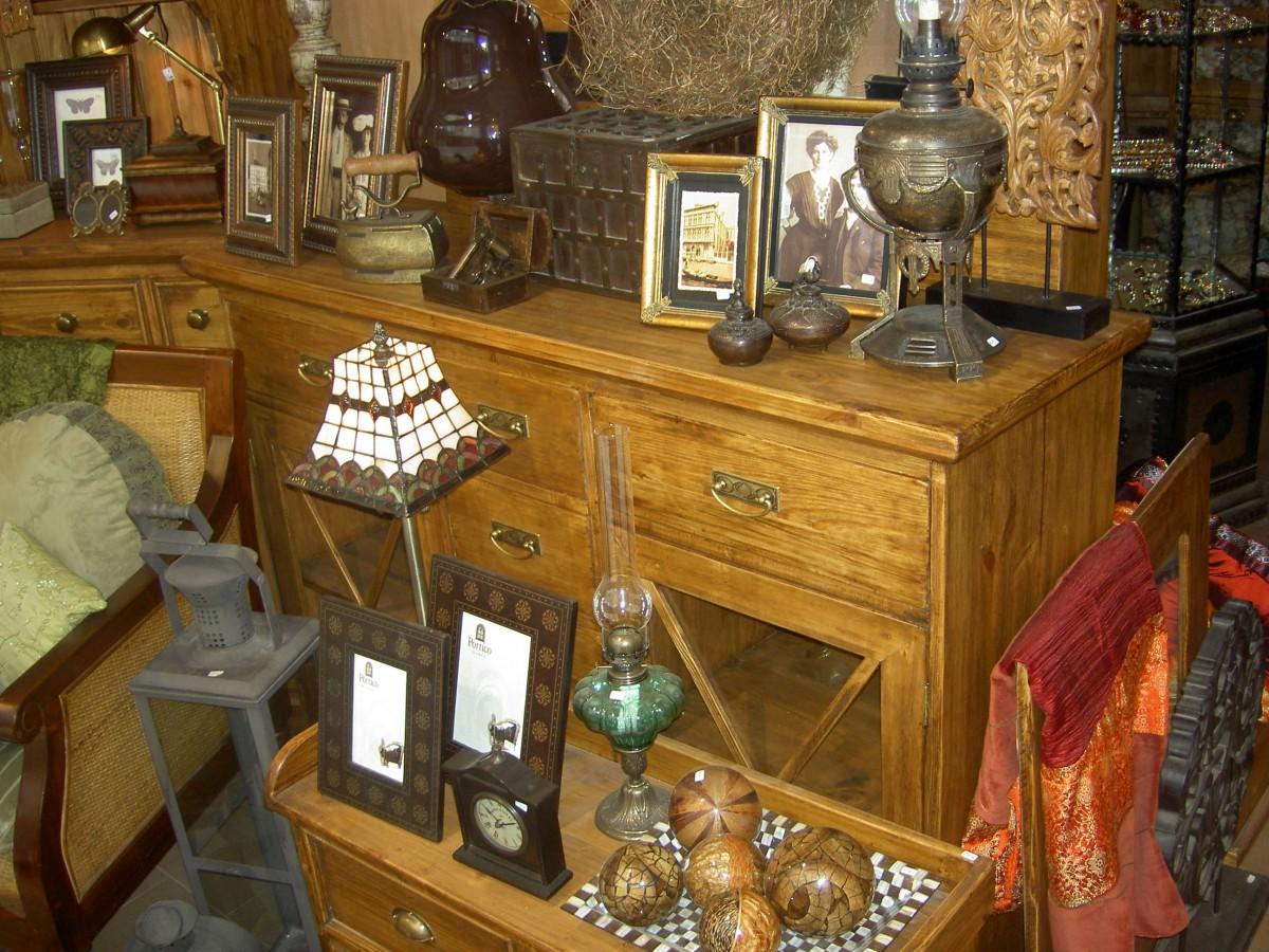 Gratis afbeeldingen : tafel architectuur hout antiek oud