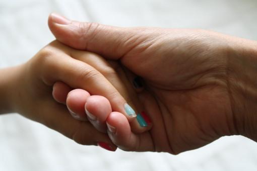 hand,girl,female,leg,love,finger