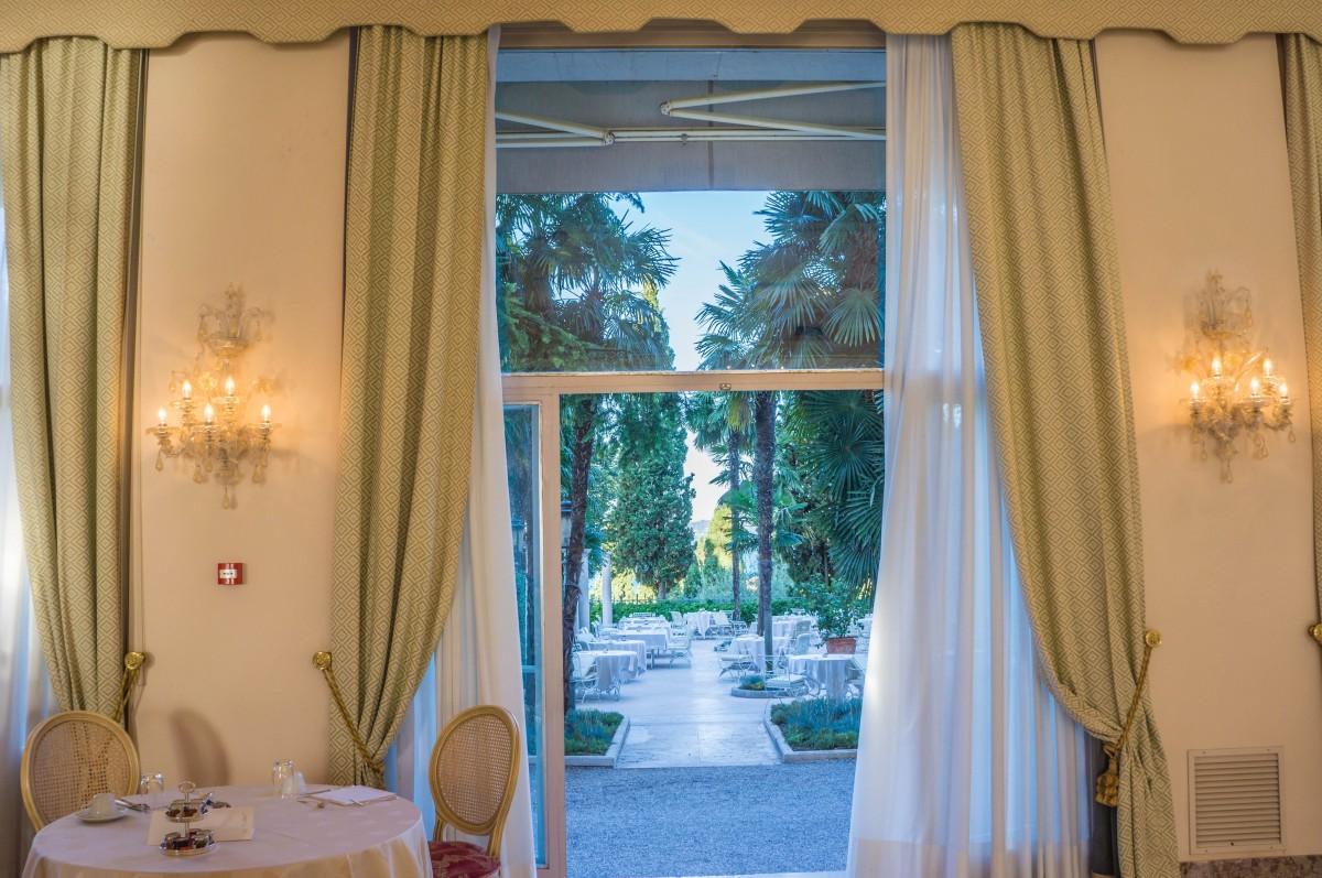 Fotos gratis arquitectura interior ver decoraci n - Decoracion de interiores gratis ...