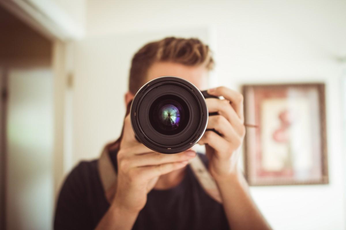 рекомендуют делать фото человеческого глаза на фотоаппарате тут можно