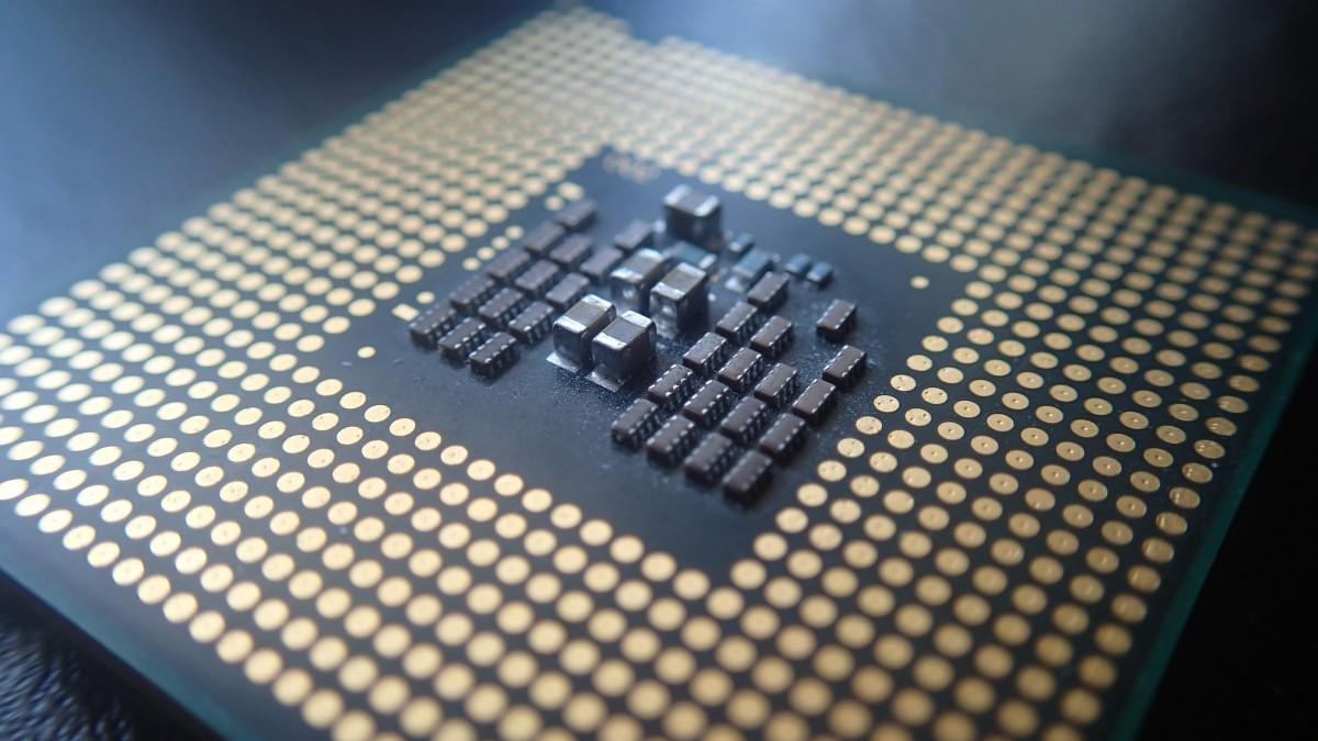 как выбрать процесор в готовом компьютере Марина