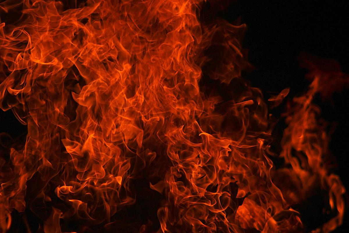 inferno english pdf free download