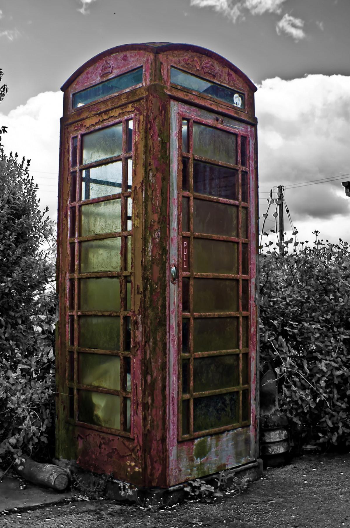 фото картинки на телефон автомат покупать коллекционные