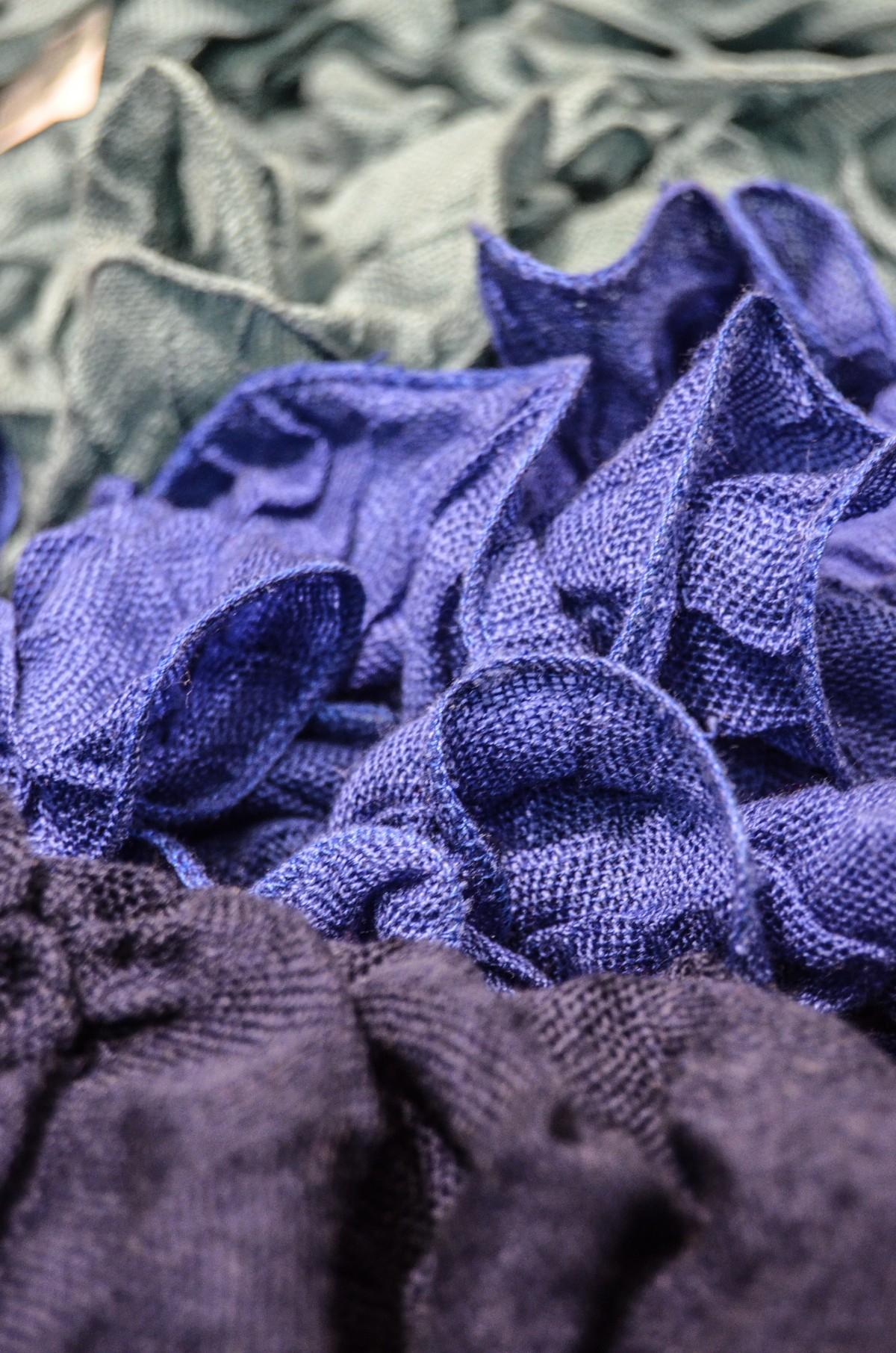 Kostenlose foto : Textur, Blume, lila, Web, Muster, blau, Kleidung ...