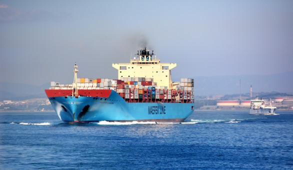 mar,Oceano,barco,enviar,vehículo,ártico
