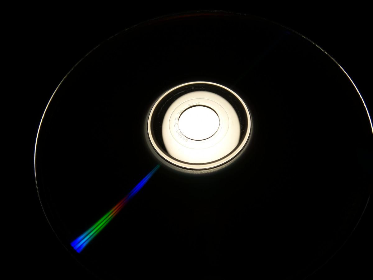 Скачать бесплатно гаджеты и виджеты для Windows 7 8 10
