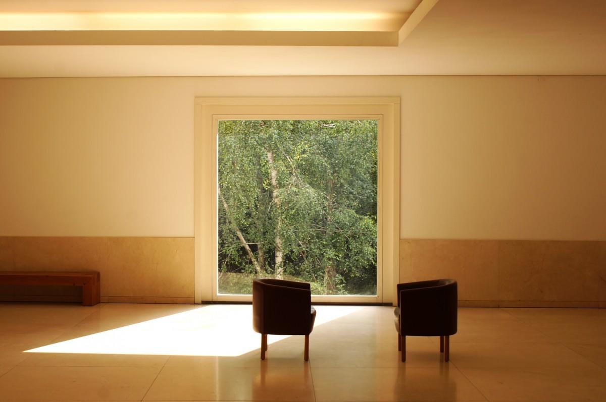 House Interior House Interior Living Room