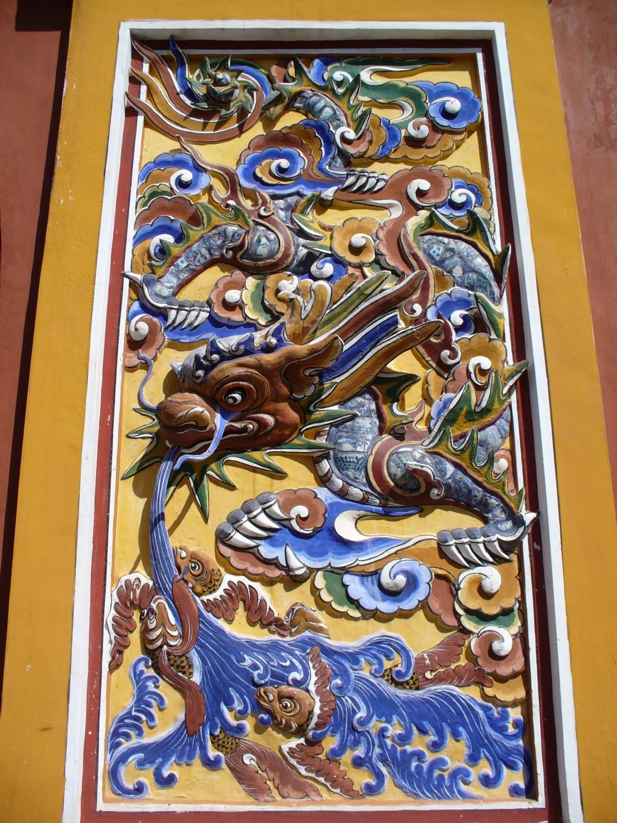 Gambar : kayu, antik, jendela, Asia, bahan, kaca berwarna ...