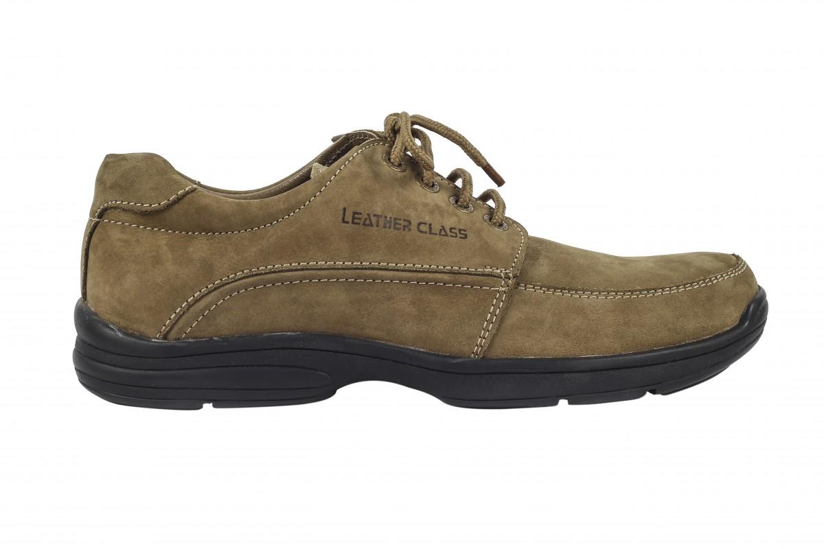chaussures tennis mode