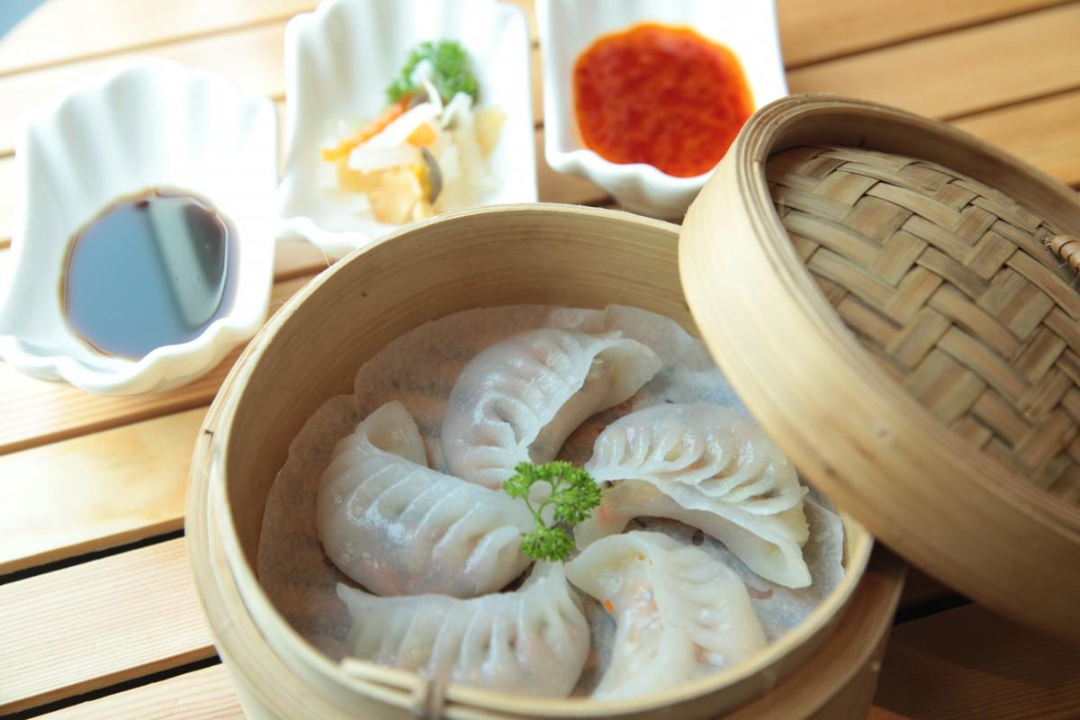 images gratuites restaurant plat repas aliments chinois produire poisson gourmet moi. Black Bedroom Furniture Sets. Home Design Ideas