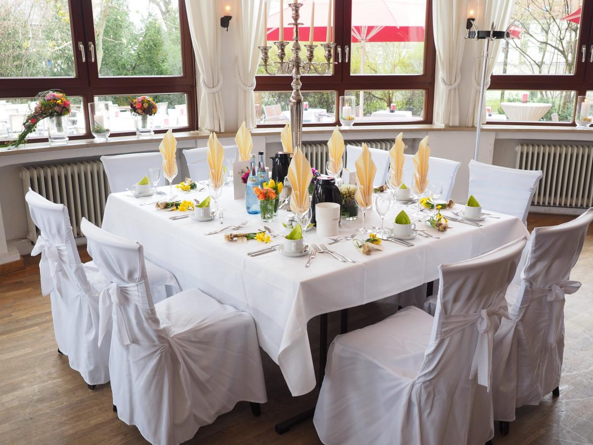 무료 이미지 : 빛, 판, 레스토랑, 분위기, 식사, 낭만적 인, 방 ...