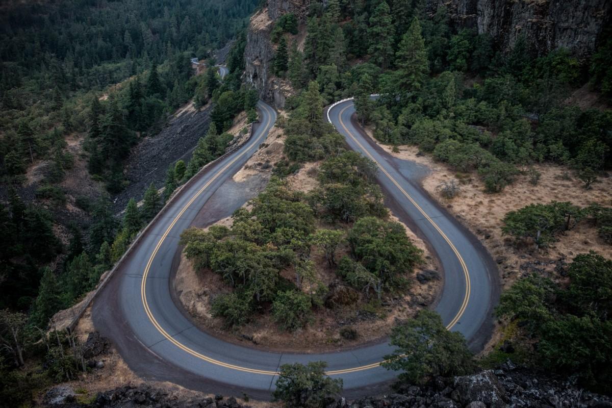 Картинки прекрасной дороги