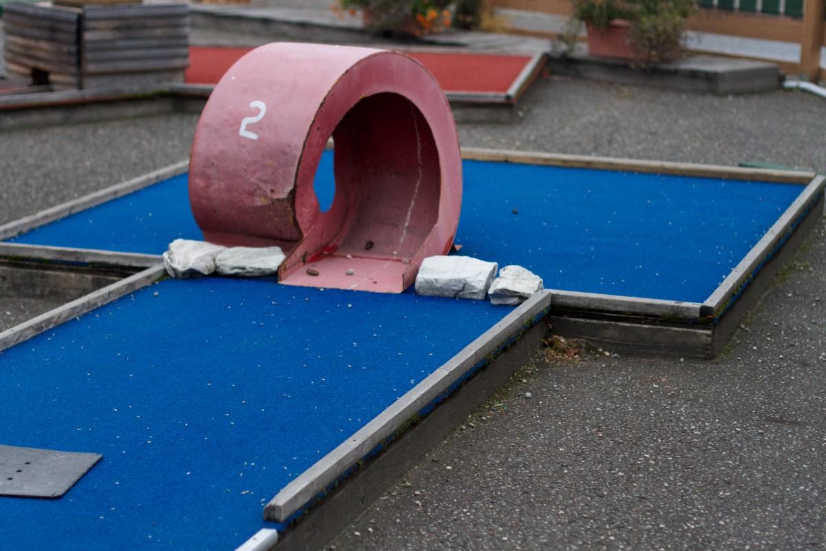piscine toboggan gonflable