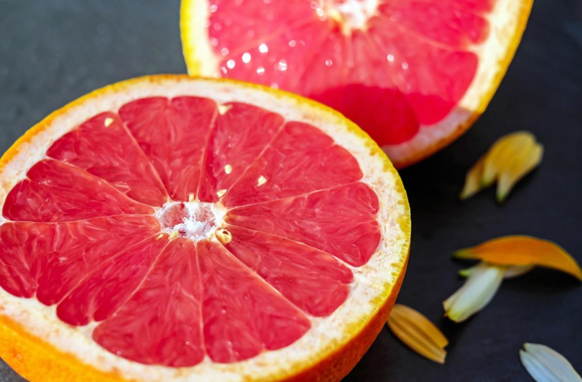 Подруги мире, грейпфрут прикольные картинки