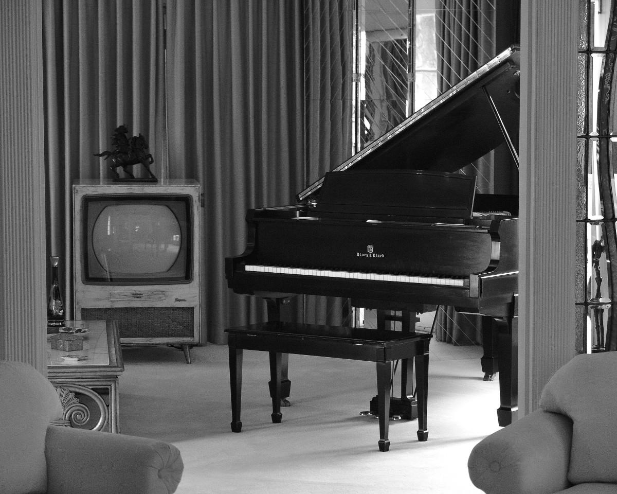 Fotos gratis en blanco y negro teclado tecnolog a for Disenos de interiores en blanco y negro