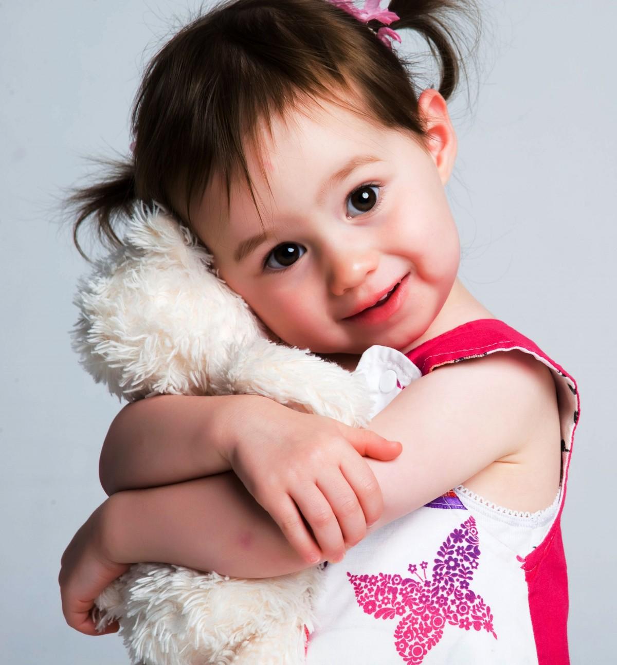 Болей, фотки картинки детей