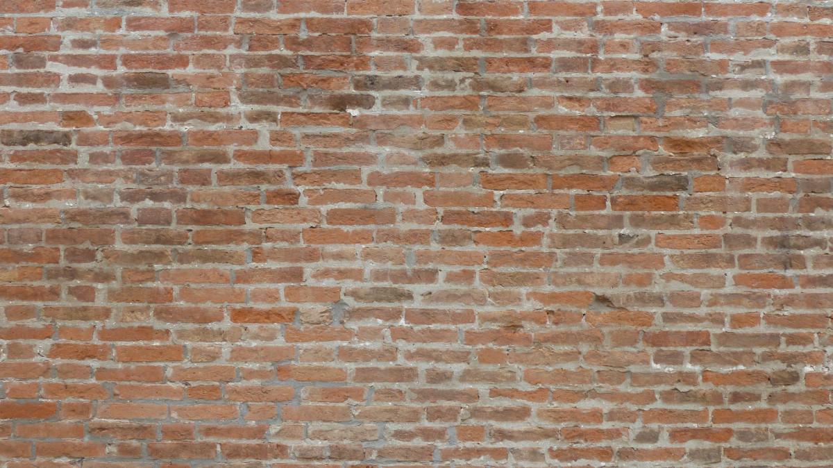 images gratuites roche texture b timent vieux mur de pierre brique mat riel des pierres. Black Bedroom Furniture Sets. Home Design Ideas