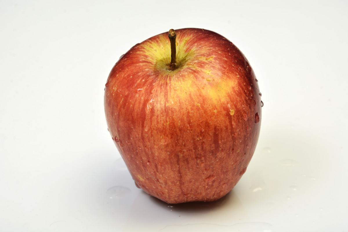 Художники рисуют яблоки на картинах, о яблоках поется в песнях, ну а с запретного плода, описанного в библии (может быть это было и не яблоко, хотя так принять считать), начинается история человечества на земле.