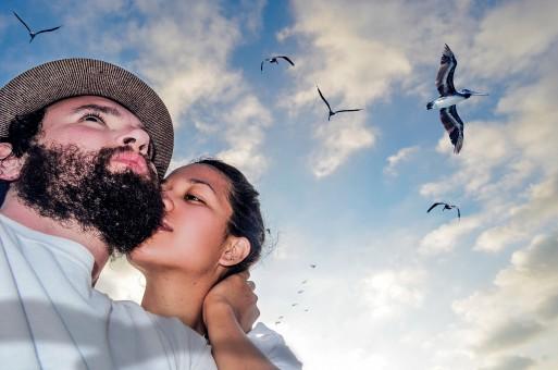 gratis online dating i Cypern