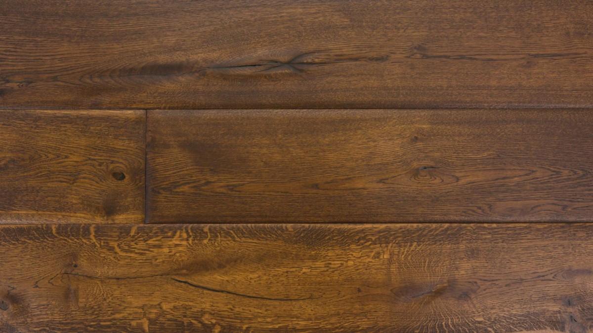 Free Images Desk Table Plank Floor Furniture Lumber