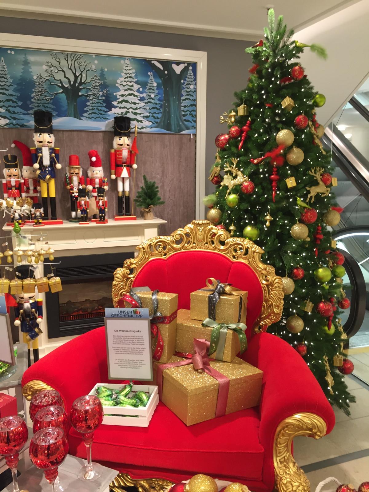 Gratis afbeeldingen vakantie kerstmis kerstboom komst kerst decoratie kerstavond - Decoracion fiesta navidad ...
