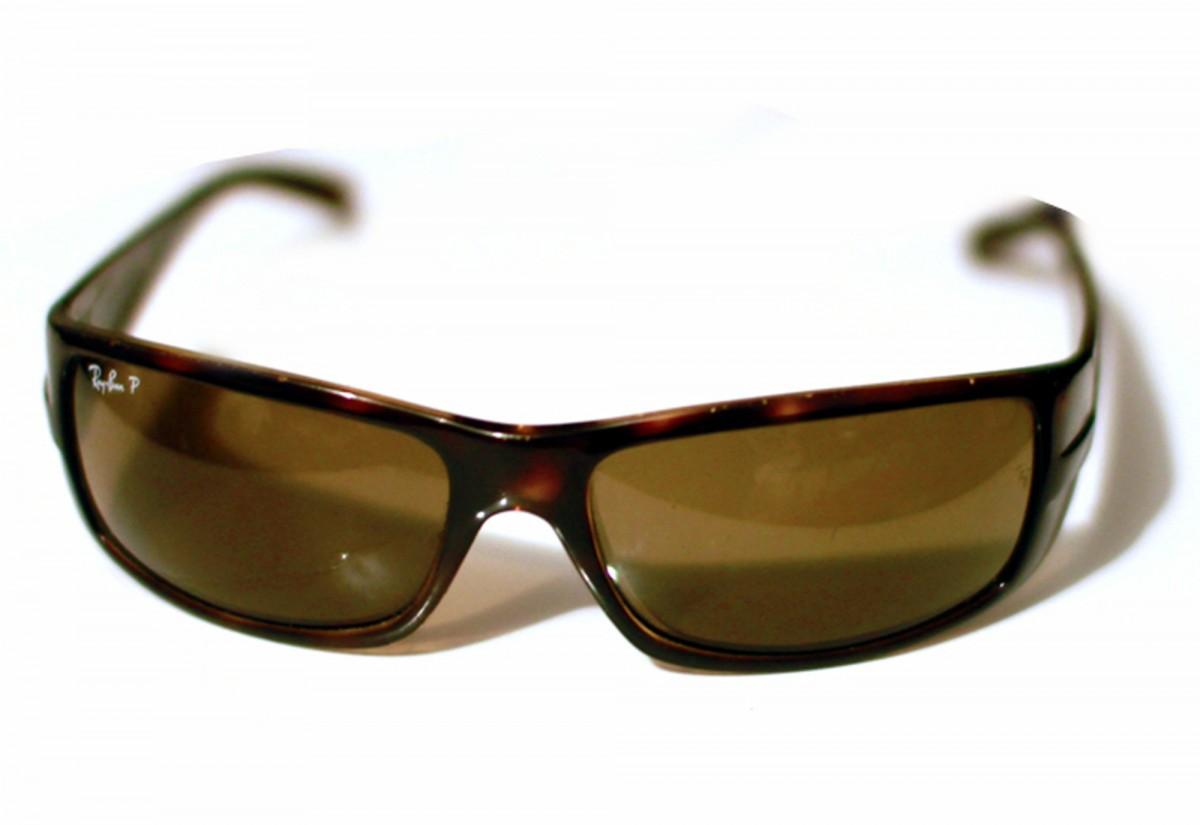Free Images : View, Font, Sunglasses, Glasses, Eyeglasses