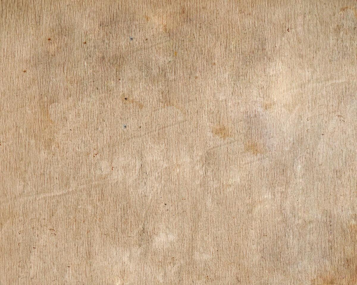 Free Images Vintage Retro Texture Floor Golden