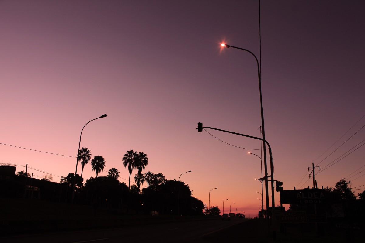 lampe d ambiance