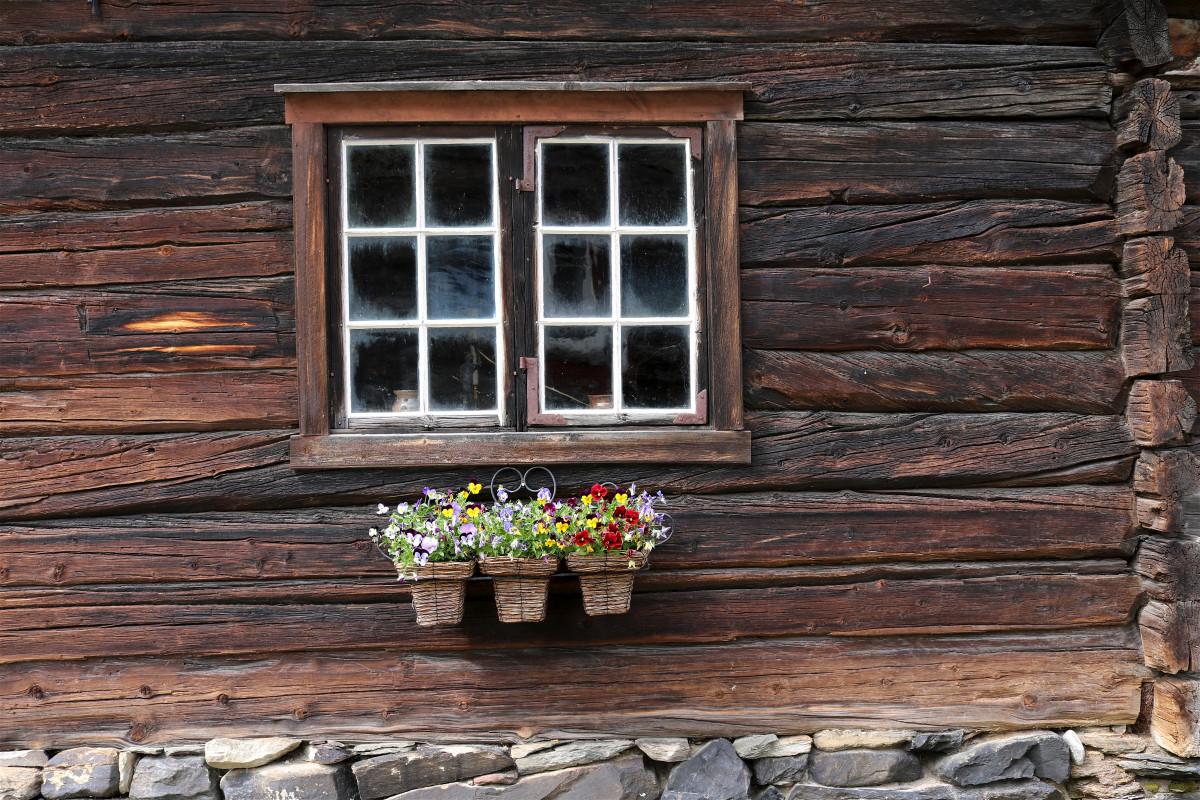 Images gratuites bois maison vieux mur porche - Porche chalet ...