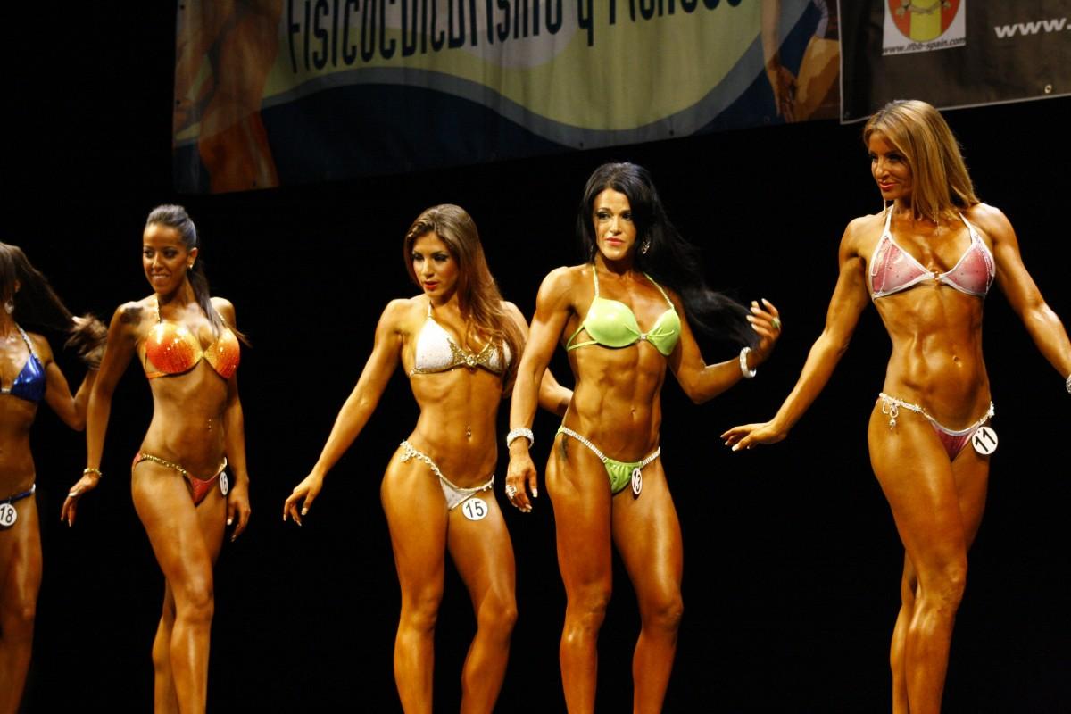 Free Images : model, bodybuilder, muscle, performance art