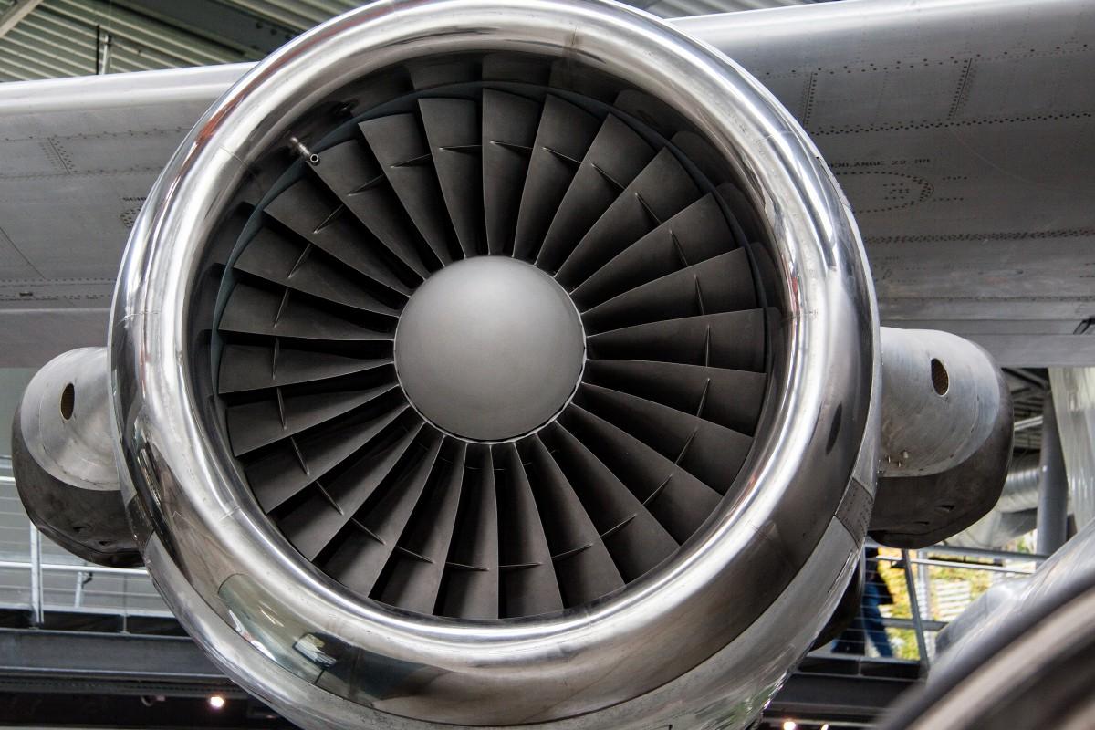 images gratuites roue spirale avion parlait machine turbine produit jante moteur d. Black Bedroom Furniture Sets. Home Design Ideas