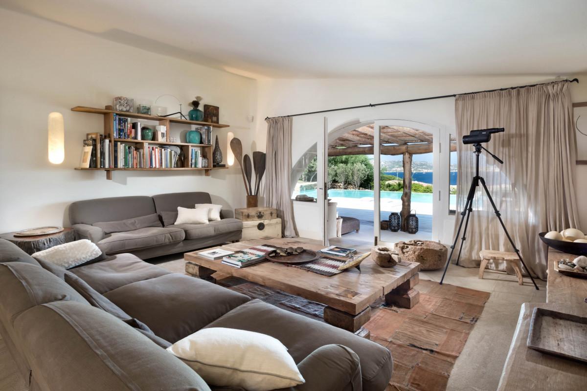Woonkamer Op Zolder : Gratis afbeeldingen : villa huis zomer huisje zolder eigendom