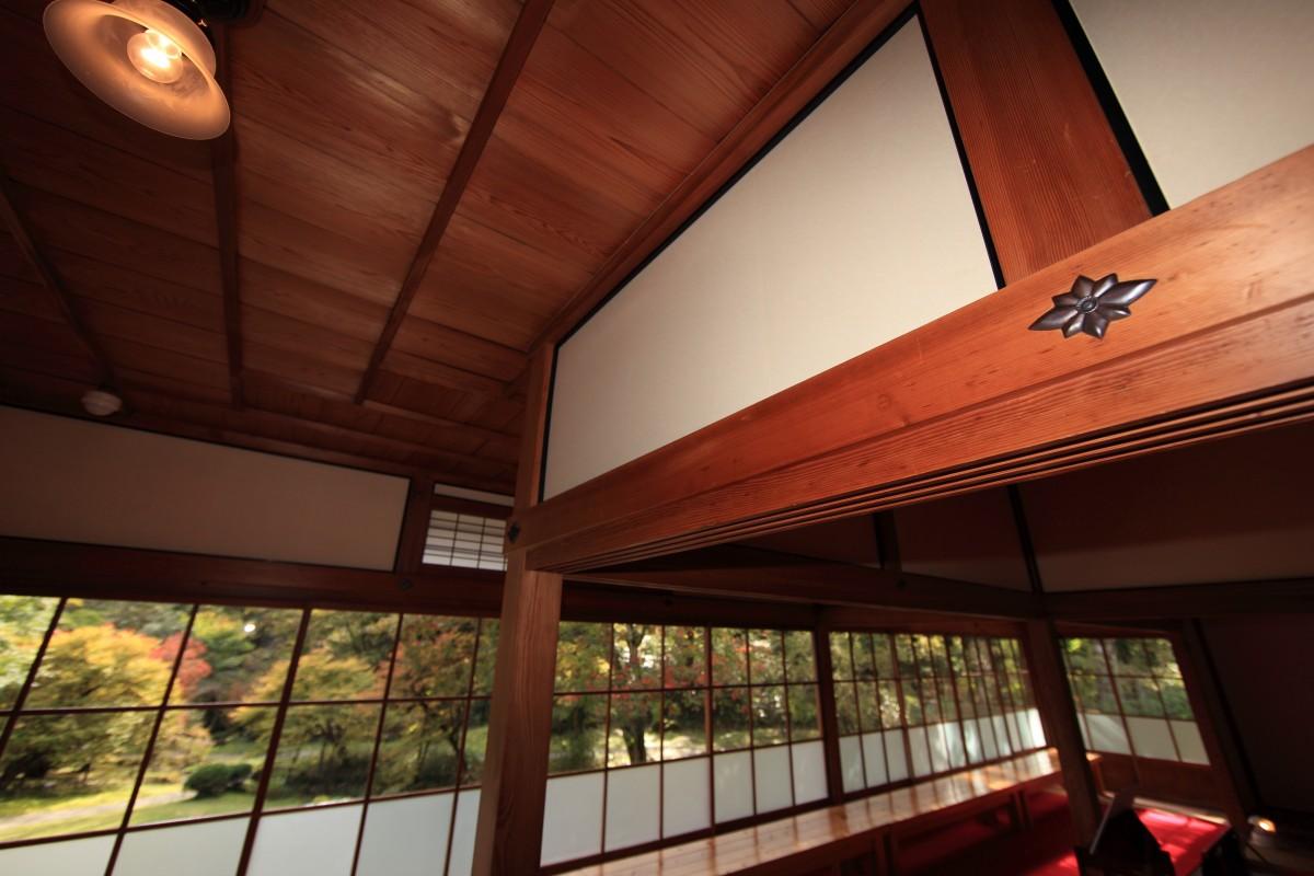 Images gratuites villa maison int rieur mur haute for Conception d architecture maison gratuite
