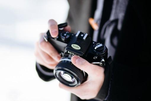 жду вас гигапиксельные фотографии камера зачем был создан