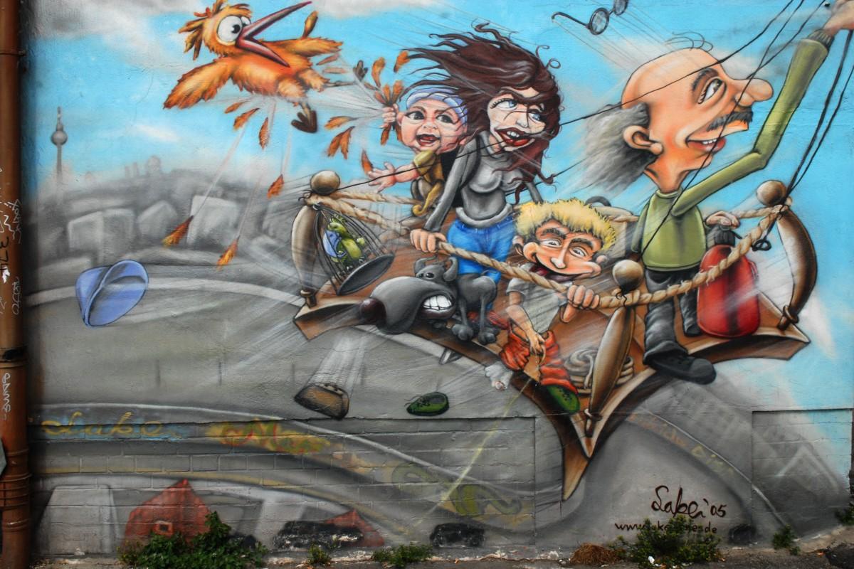 Gambar Kartun Membaca Buku Di Perpustakaan Top Lucu