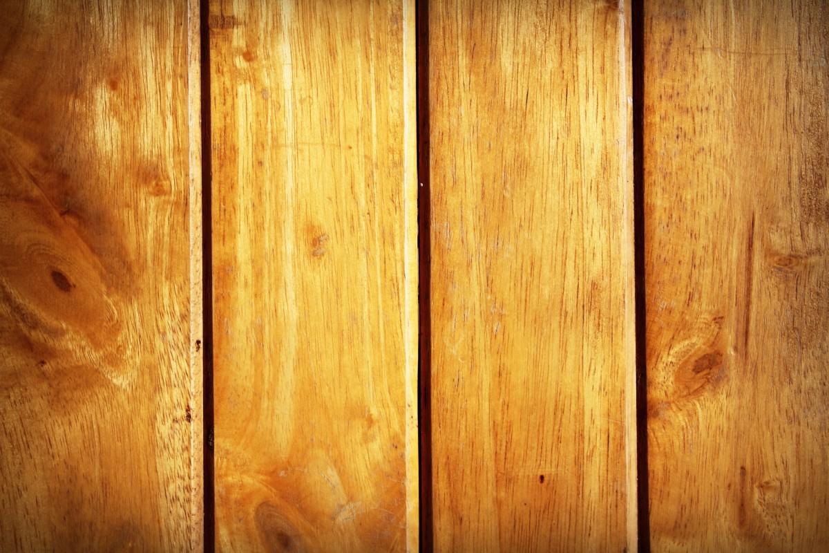 Free images plank floor brown lumber door interior