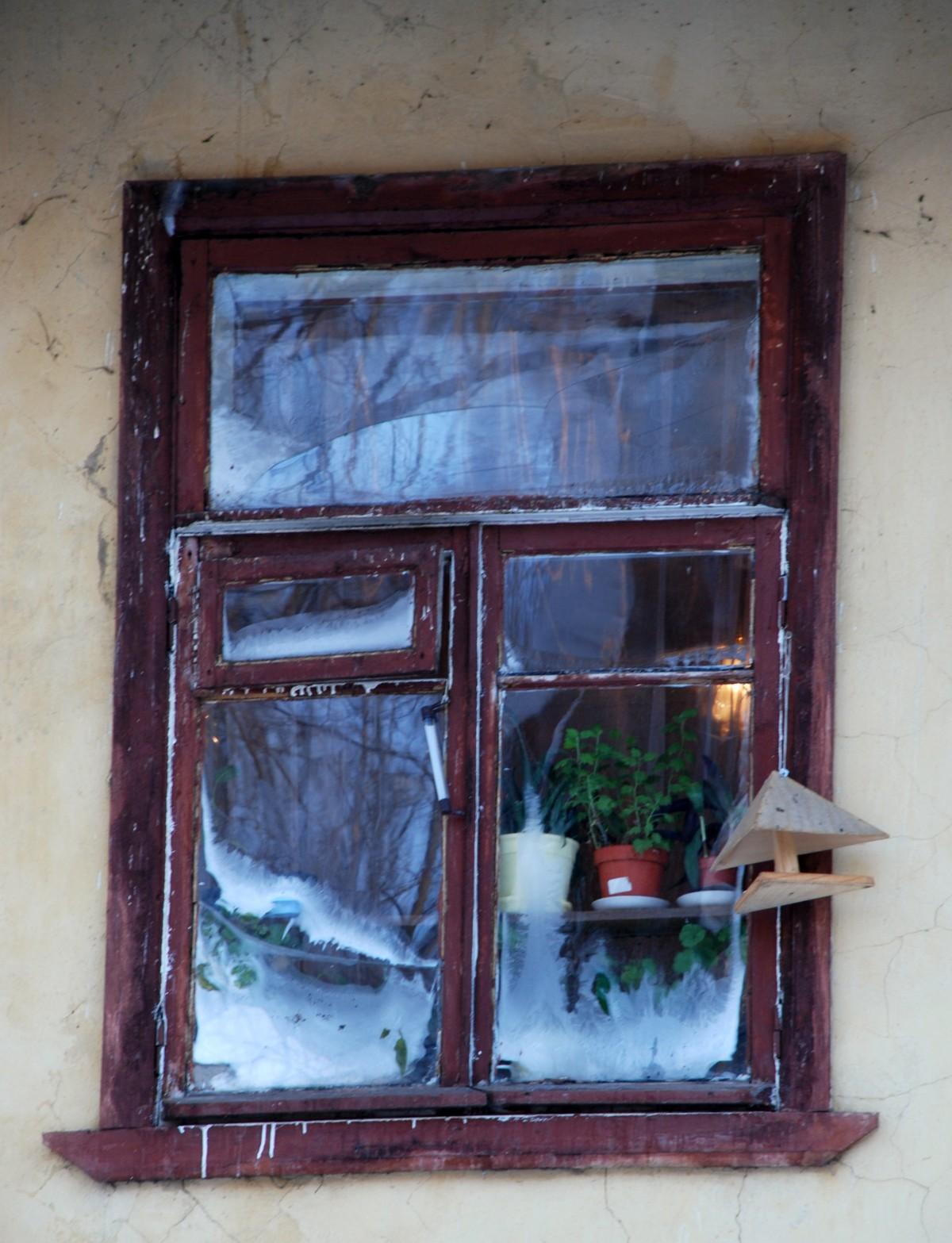 Fönster fönsterglas : Bakgrundsbilder : trä, fönster, glas, vägg, Färg, belysning ...