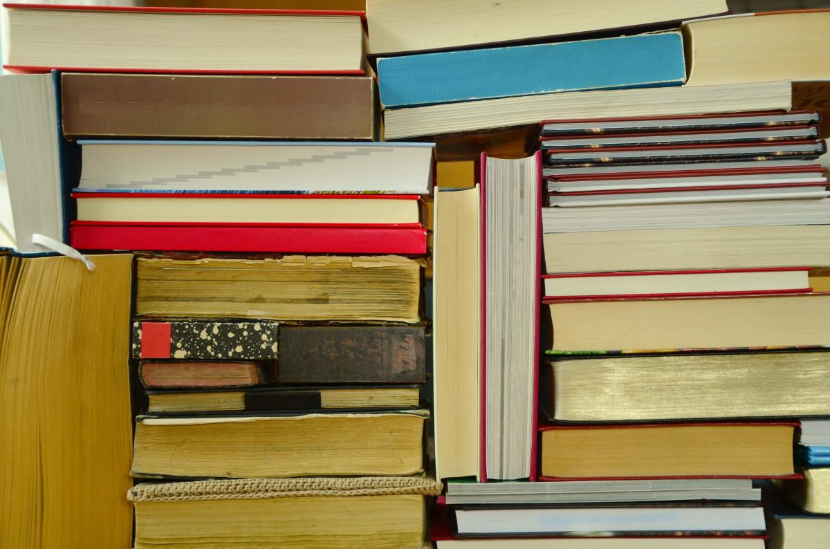 Free Images Wood Vintage Antique Color Furniture Interior Design Book Shelf Bookcase